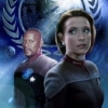What Star Trek book are you... - last post by MS1-DS9-Fan