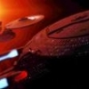 Did DS9 hurt VOY? - last post by prometheus59650